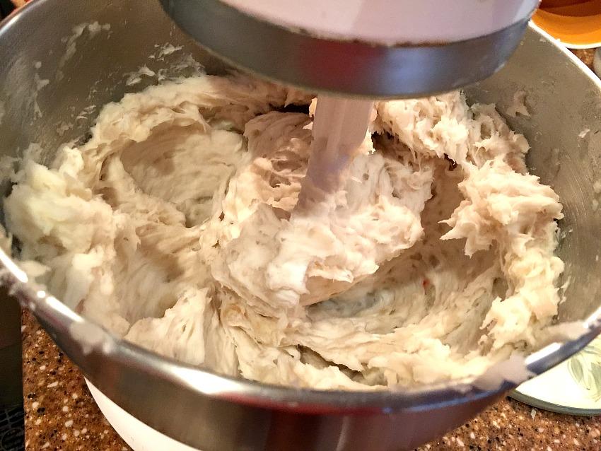 mashed-yucca-mix