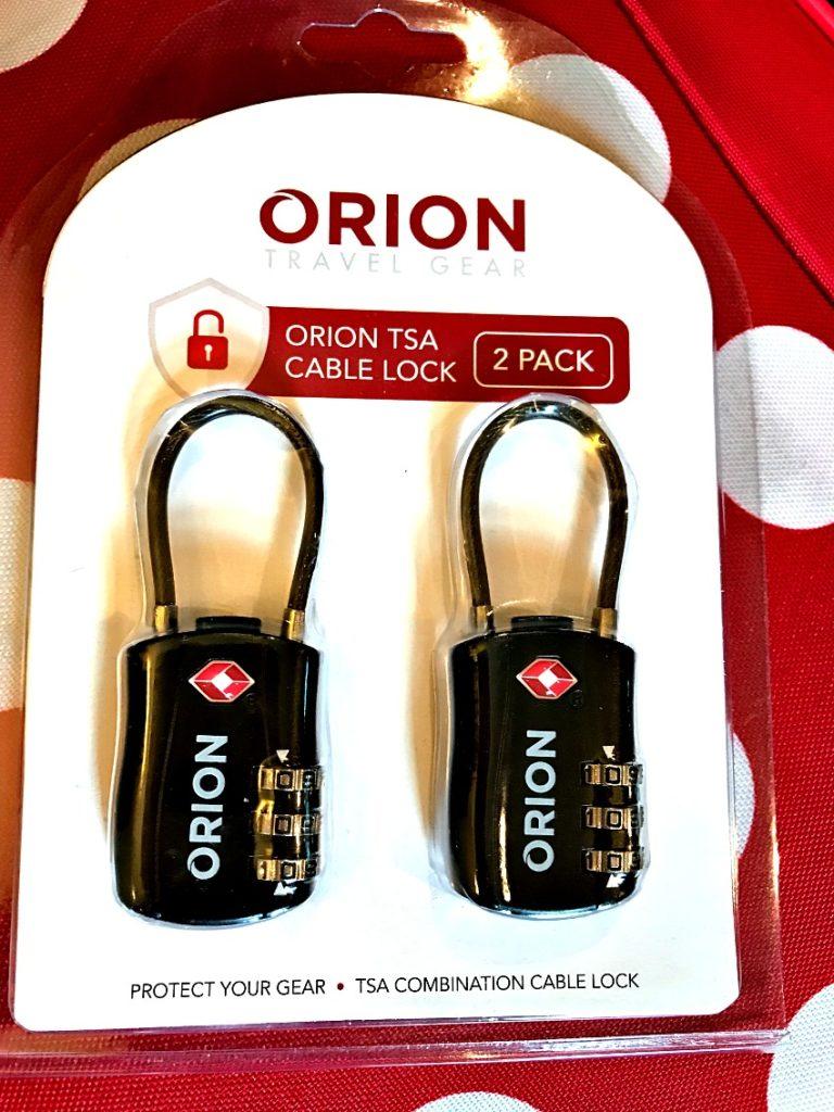 orion-tsa-lock