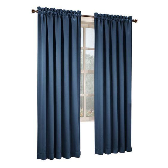 teen-curtains