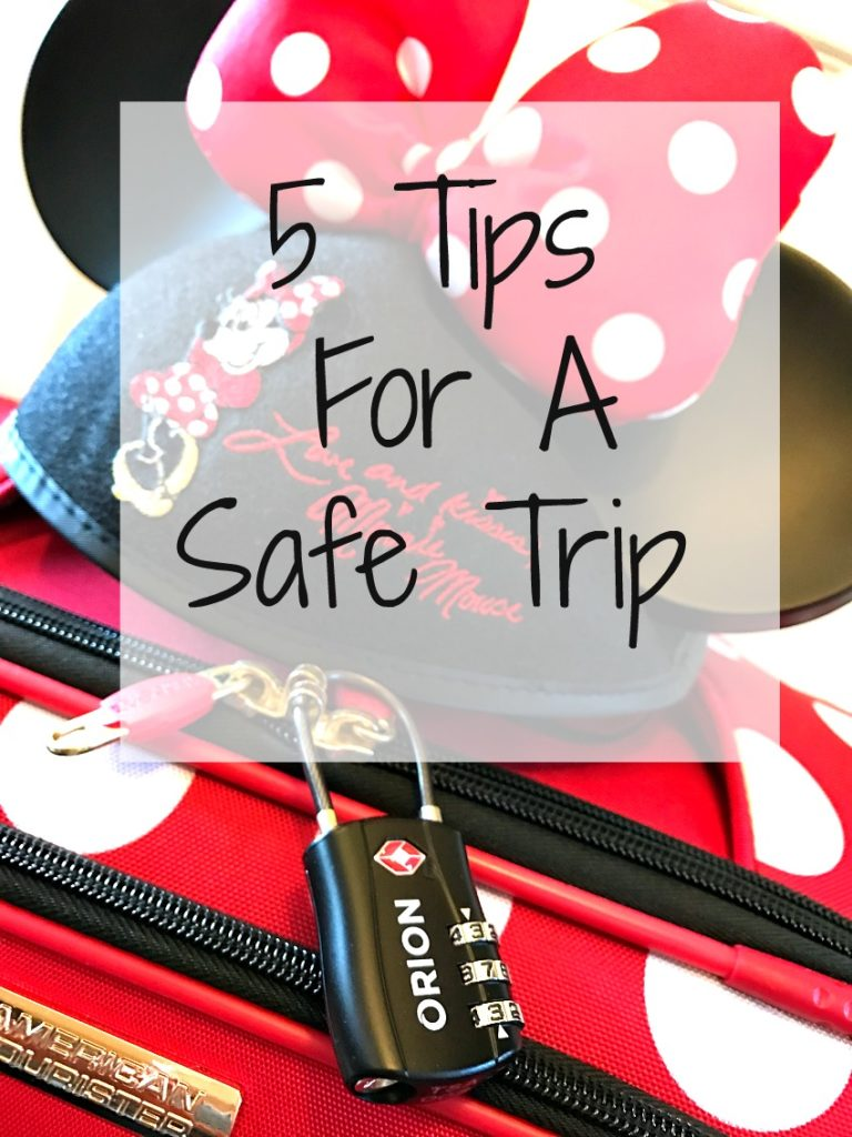 tips-for-a-safe-trip