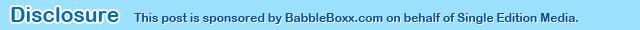 disclosure-babbleboxx