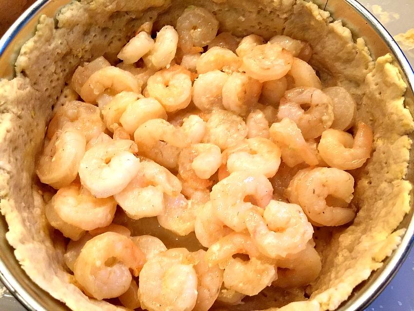 shrimp-pie-filling-2