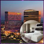 Win Big in Your Pajamas With Borgata Casino