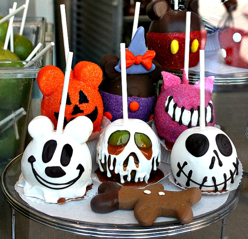 candy-apples-wdw