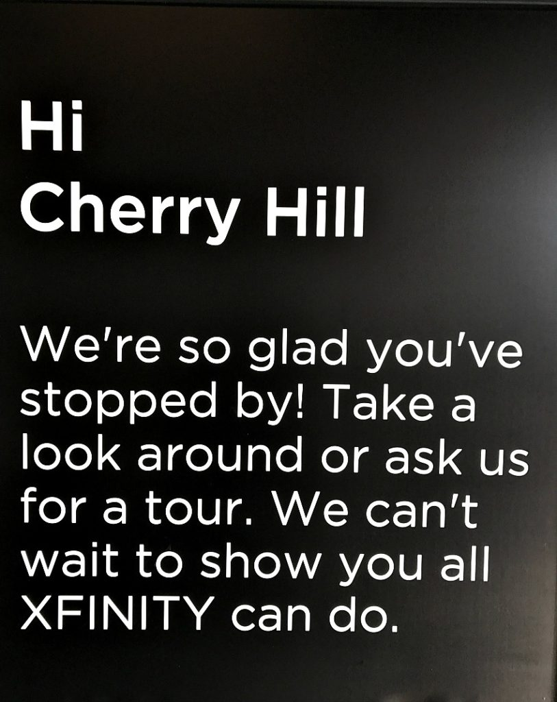 comcast-cherry-hill