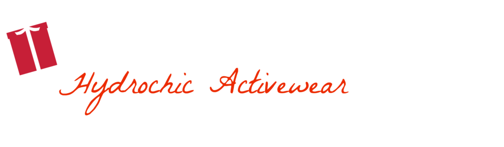 hydrochic-activewear