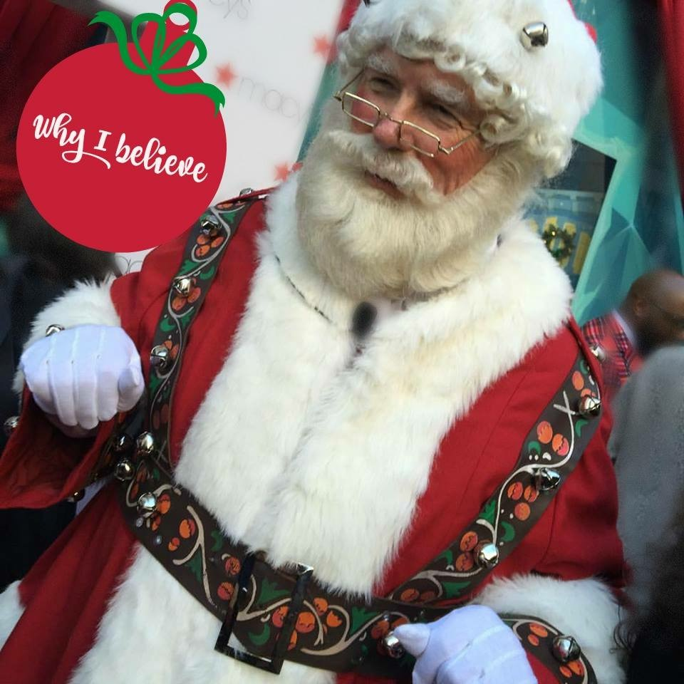 10 christmas traditions we don 39 t have in brazil for Top 10 christmas traditions in america
