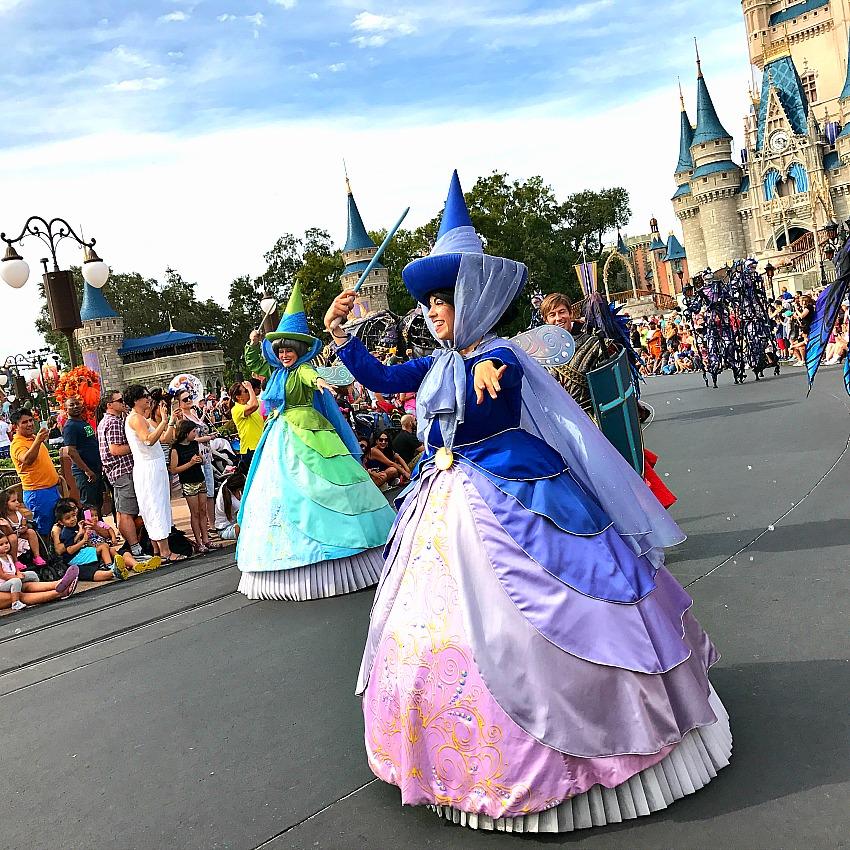 magic-kingdom-parade