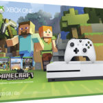 Why Minecraft Bundle Is The Best Holiday Deal