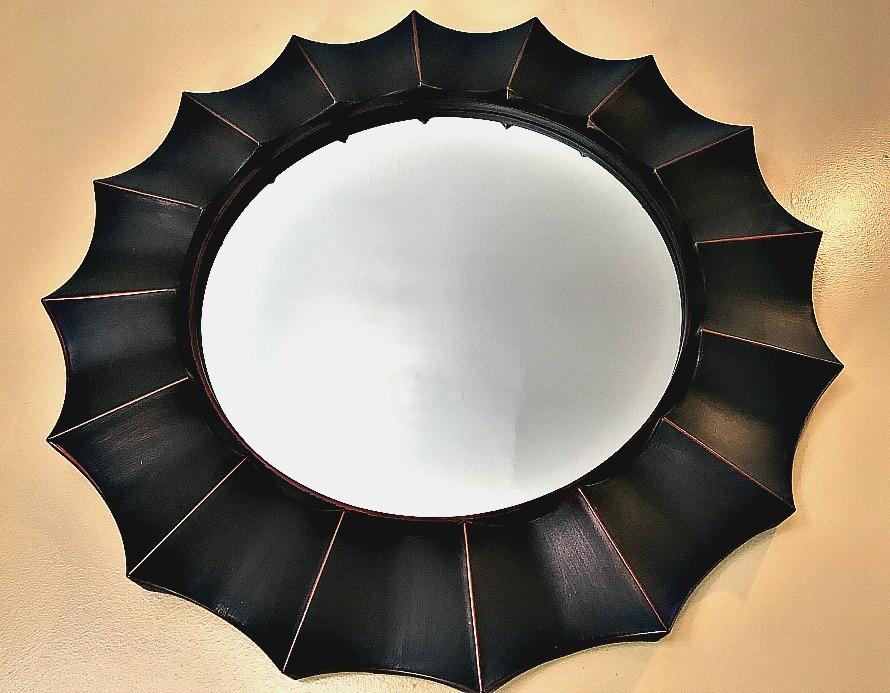 mirror-to-help-self-esteem