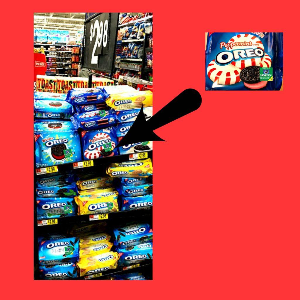 oreo-store-display