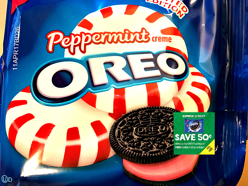 oreo-with-coupon