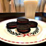 Best Holiday Cookie Savings