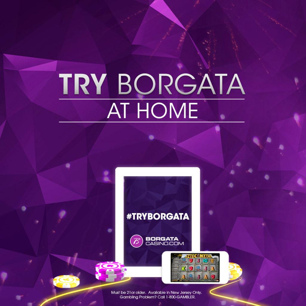try-borgata-at-home