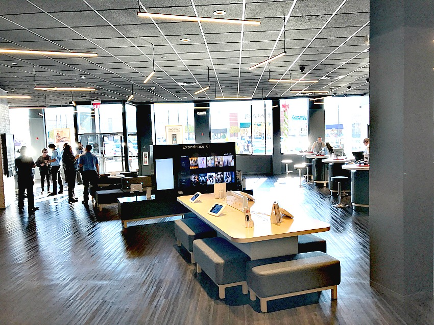 xfinity-store-in-cherry-hill