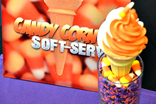 candy-corn-treat-at-magic-kindgom-in-the-fall