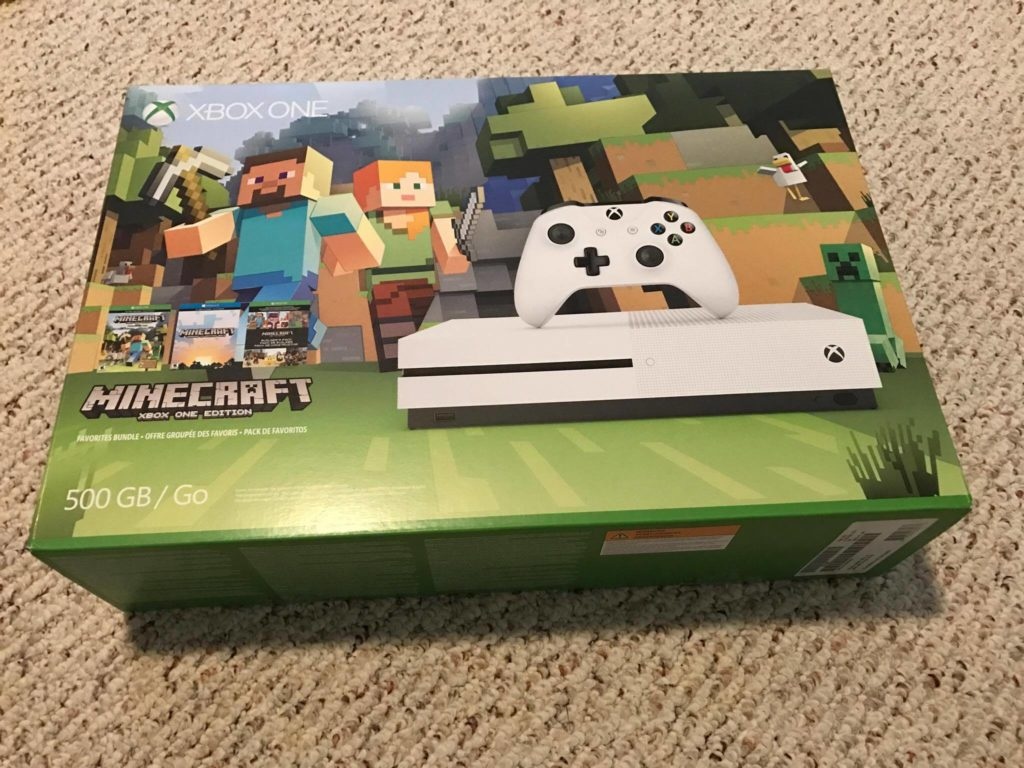 minecraft-bundle-with-discount
