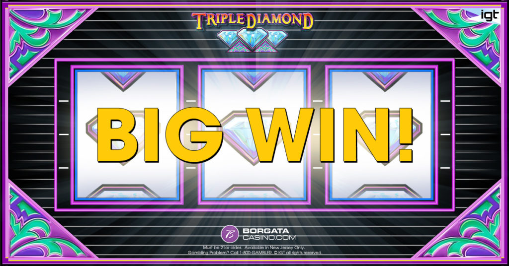 triple-diamond-thumb-1200x628
