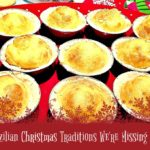 Brazilian Christmas Traditions We're Missing Out