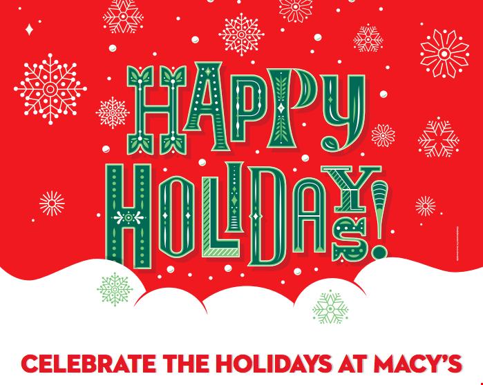 happy-holidays-at-macys