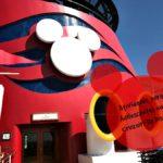 Atividades Para Adolescentes Num Cruzeiro Da Disney