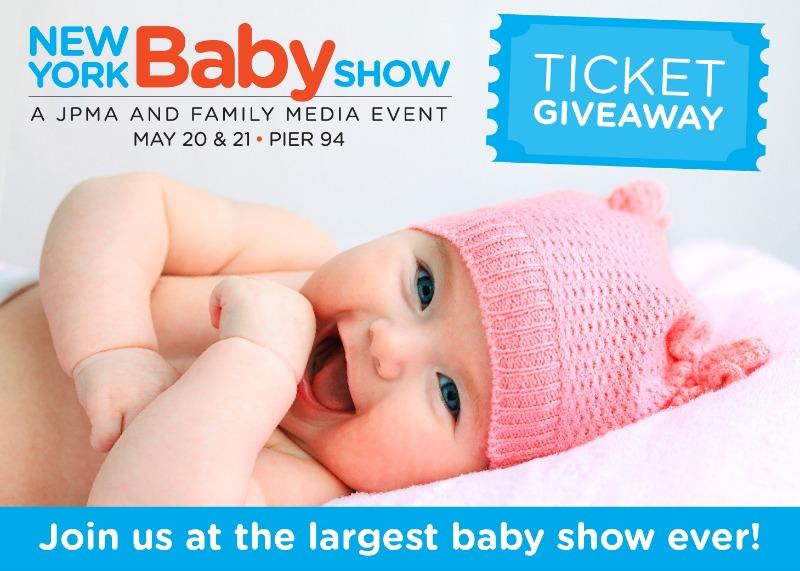 New York Baby Show