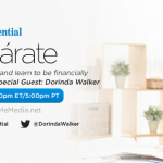 Prudential #Prupárate para Hispanicize & DiMe Summit Twitter Party