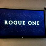 Why Rogue One Deserves A Party