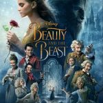 Beauty And The Beast Giveaway