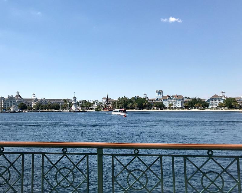 walt disney world boardwalk resort 2