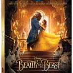 Another Beauty And The Beast Giveaway