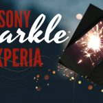 Sony Xperia: Videos At Your Speed