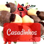 Casadinhos: Because What Sweetness Unites, No One Can Separate