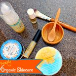 Fall Organic Products To Add To Your Skincare Routine