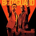 5 Reasons Why #TheHitmansBodyGuard Is Going To Be A Hit