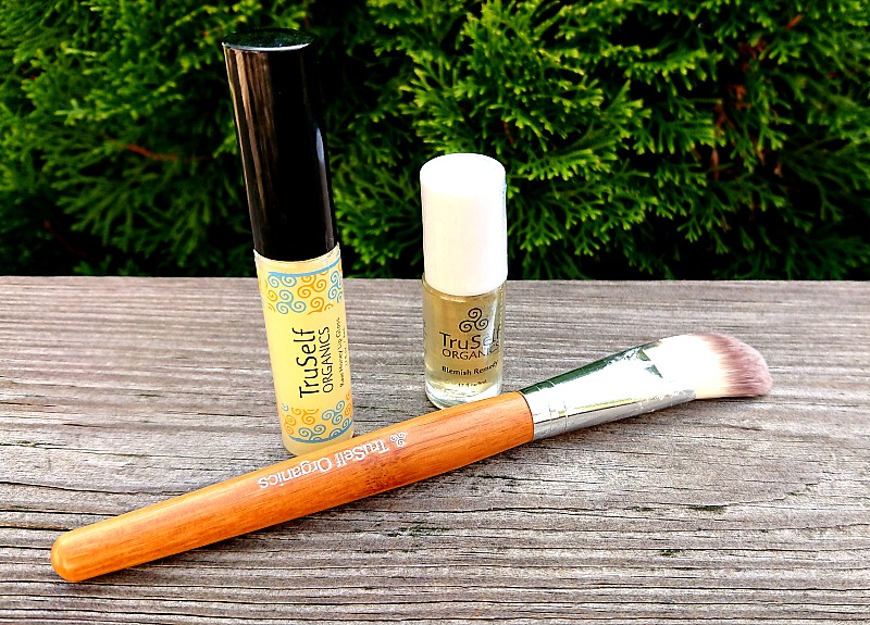 Honey Organic Lipgloss