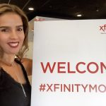 More With Xfinity Means More For You!