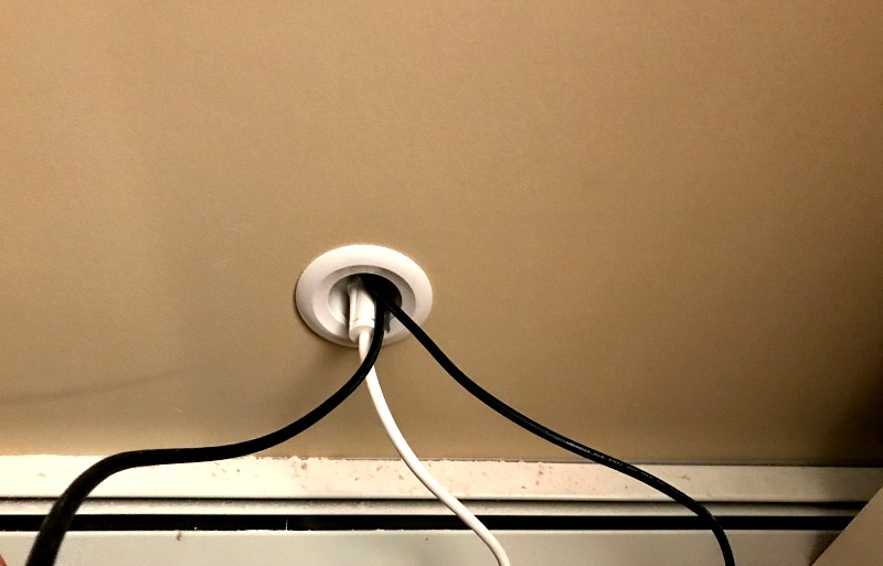 Wire Free TV