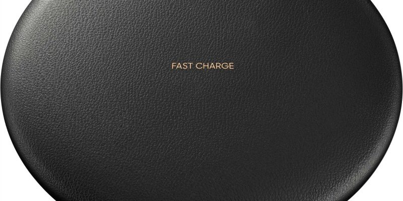 Fast Charge at Best Buy