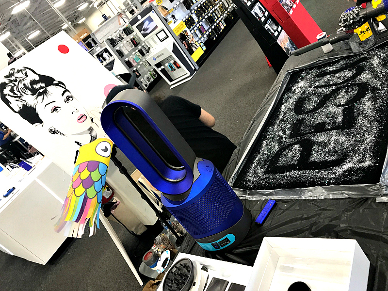 Dyson Art At Best Buy