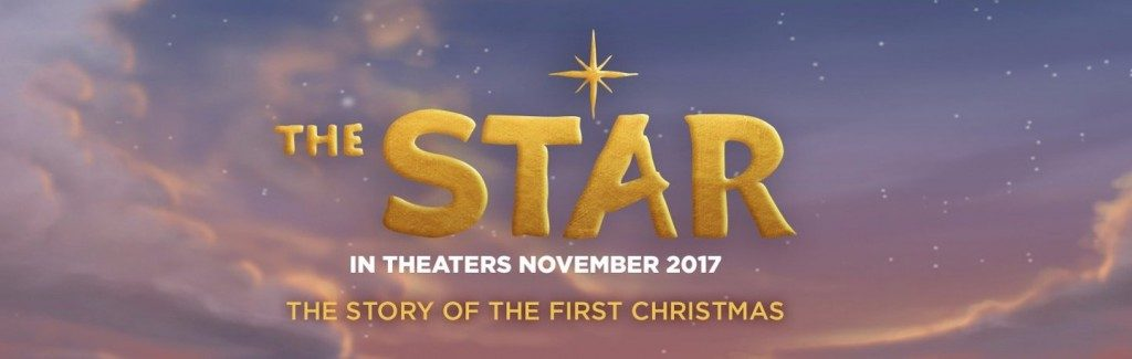Star Opens in Theatres in November