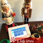 ADT Security System