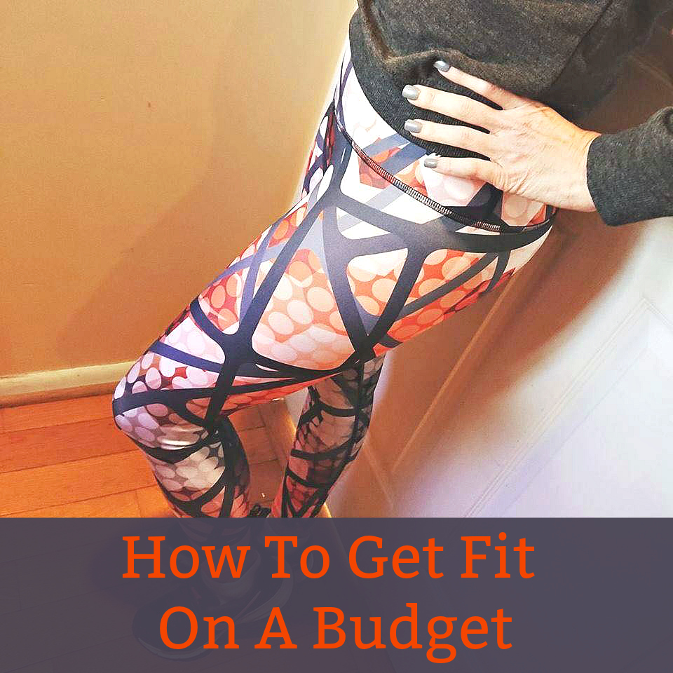 How To Get Fit On A Budget: The New 1 Exercise Range Hitting The UK Now How To Get Fit On A Budget: The New 1 Exercise Range Hitting The UK Now new foto