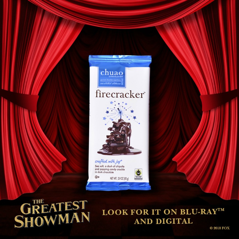 Showmanship sweepstakes and giveaways