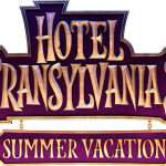 Hotel Transylvania 3 Will Rock Your Summer