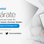 Join Us for the Prudential #Prupárate para #Hispz18 Twitter Party