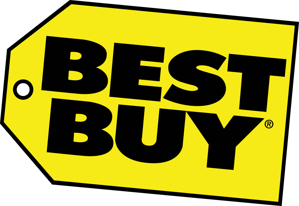 Best Buy Ambassador