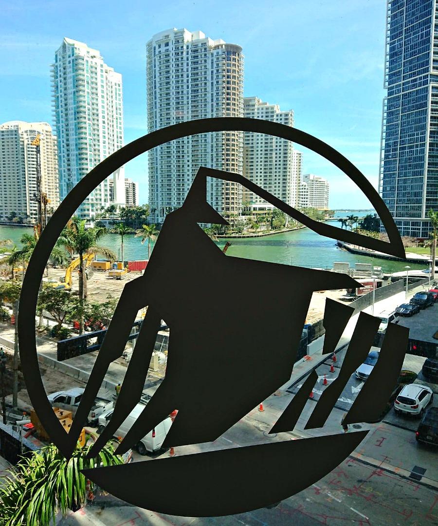 Prudential in Miami