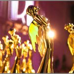 I Will Rise For Sure – Iris Award Nomination