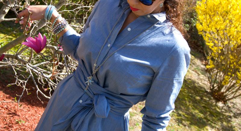 Sunski - Perfect Spring Accessories